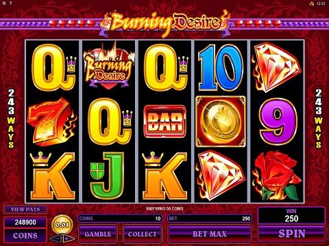 jackpotcity online casino sizzling hot play