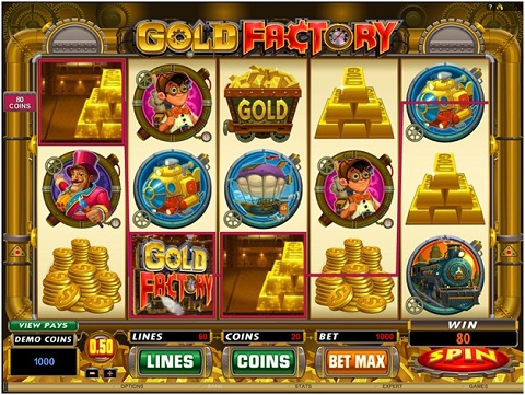 casino online betting book of magic
