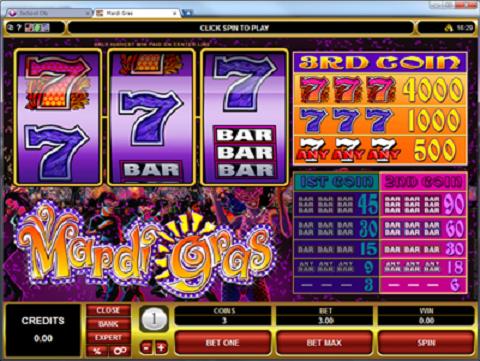 Wheres The Gold Slots - Free Play & Real Money Casino Slots